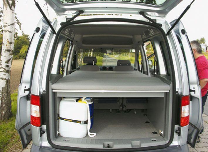 volkswagen caddy smile c mees mobility center. Black Bedroom Furniture Sets. Home Design Ideas