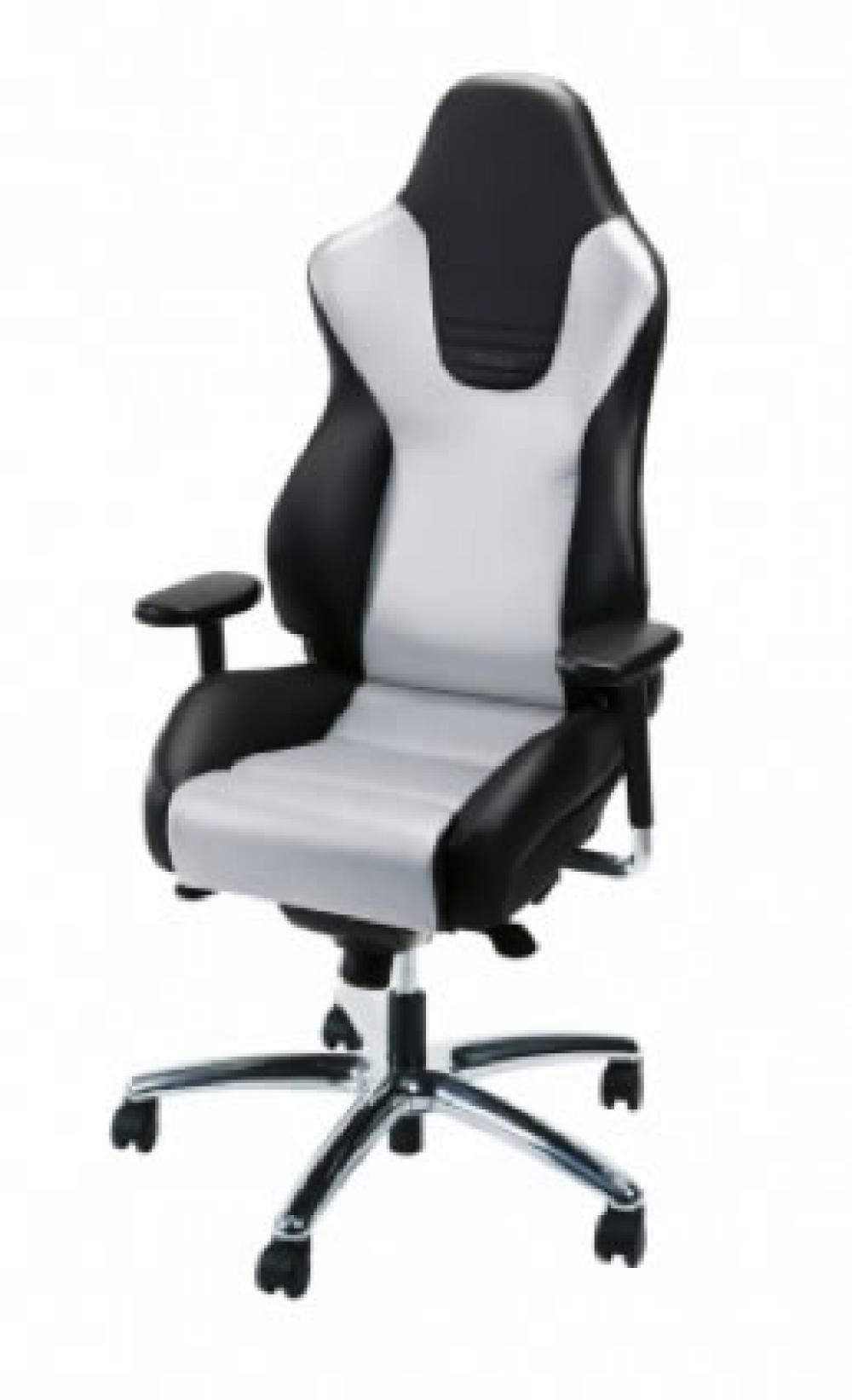 recaro office sport mees mobility center
