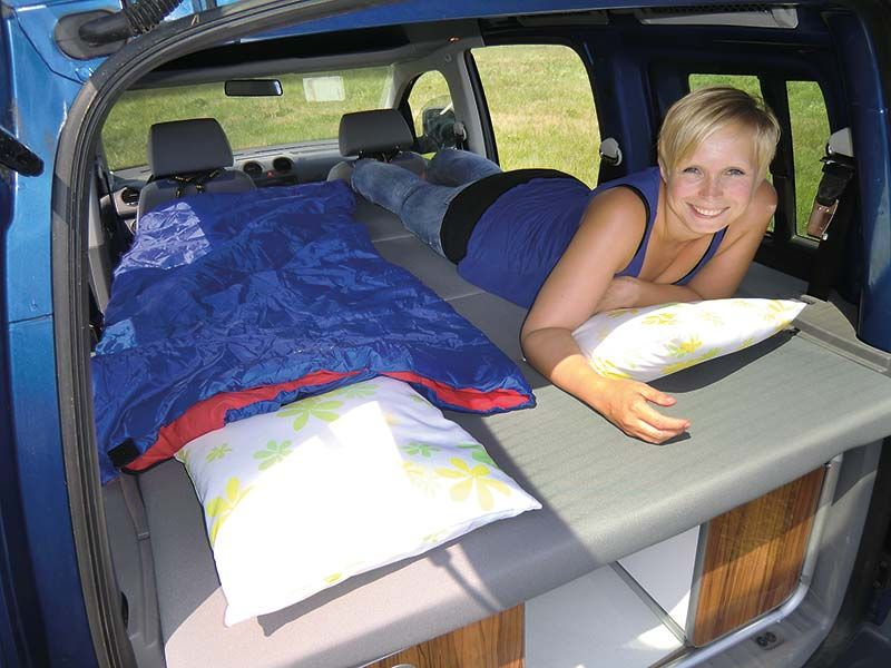 citro n berlingo active mees mobility center. Black Bedroom Furniture Sets. Home Design Ideas