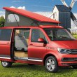 Reimo VW T6 Multistyle