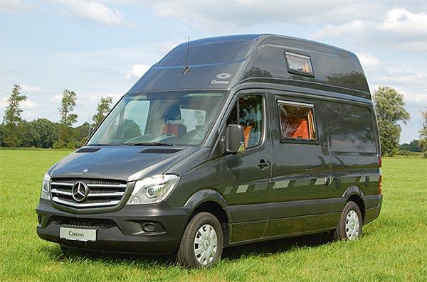 cs reisemobile corona mees mobility center. Black Bedroom Furniture Sets. Home Design Ideas