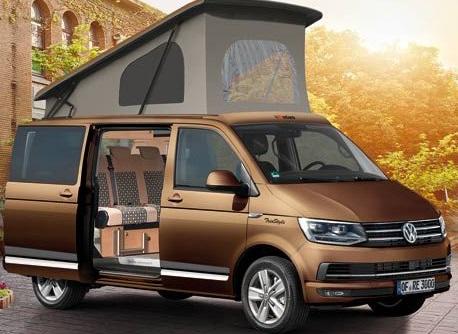 reimo vw t6 triostyle reimo campers mees camper center. Black Bedroom Furniture Sets. Home Design Ideas